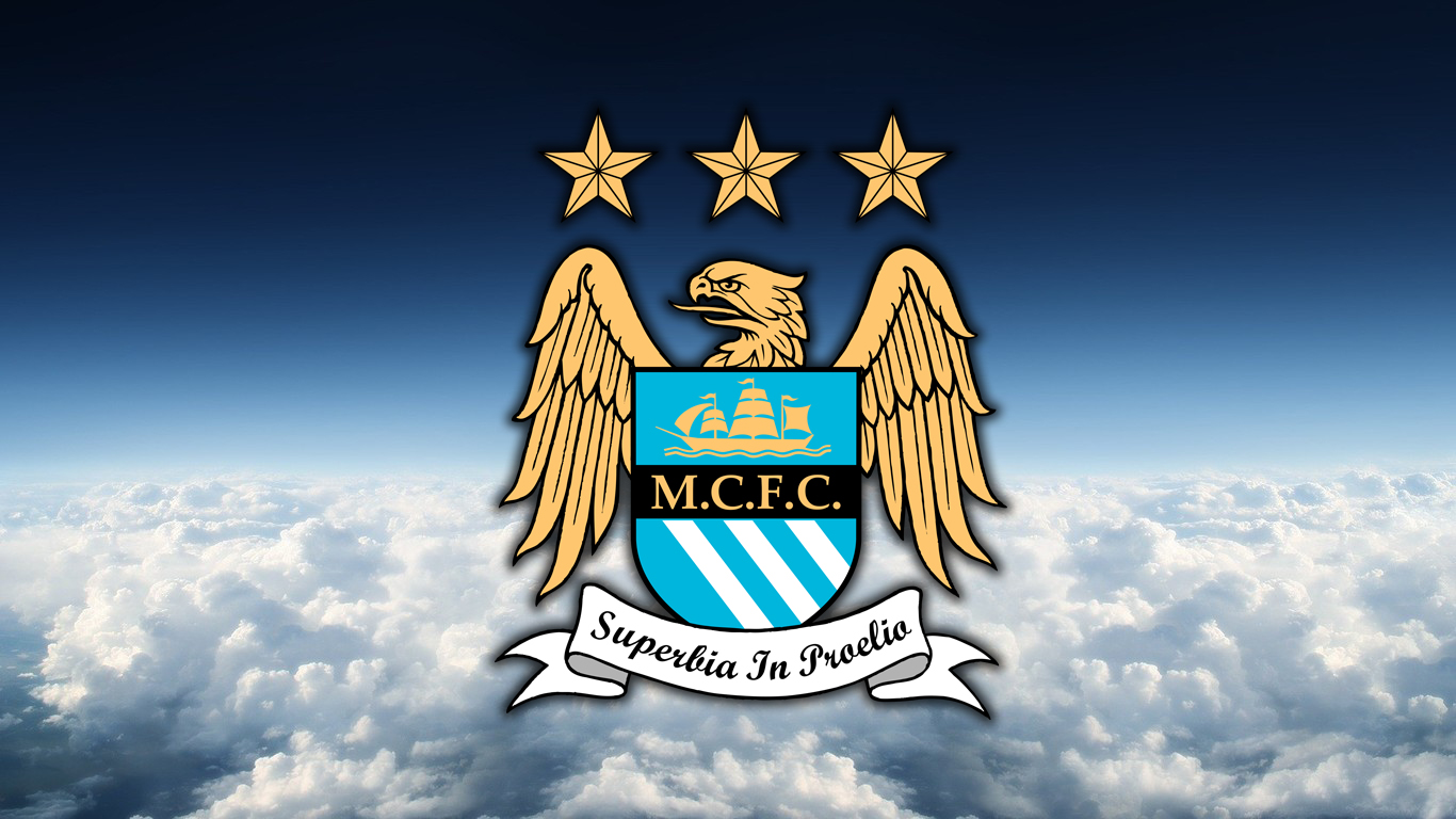 man city - photo #5